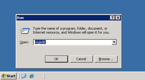 How to troubleshoot grayed-out Deployment Tool menu item